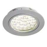 Recessed Lights -HD LED