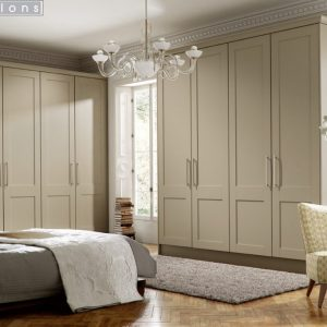 Trade-Mouldings-Gresham-Dakar-Bedroom